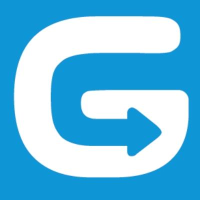 GoFor logo