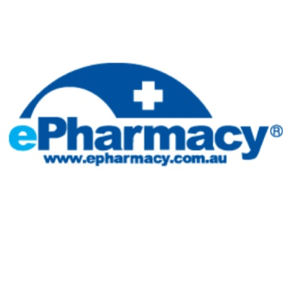 ePharmacy logo