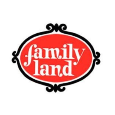 Familyland b.v. - ga naar de bedrijfspagina