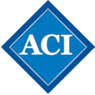 ACCENT CONTROLS, INC logo