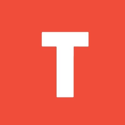 Logo TalentWorld