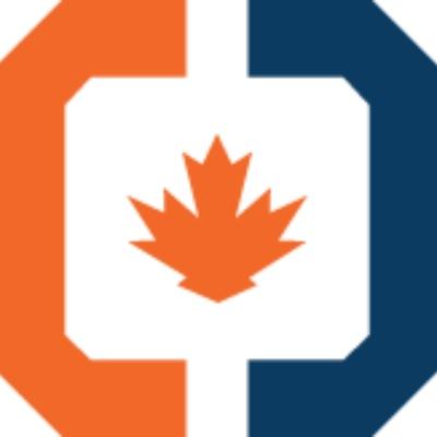 Logo Commissionaires