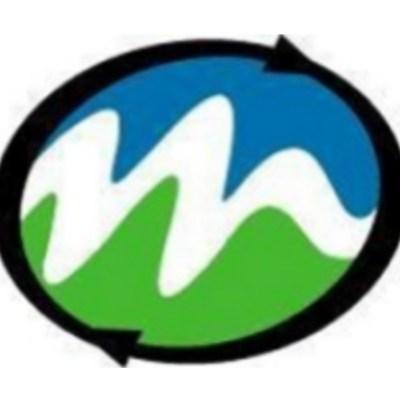 Logo Merlin Plastics