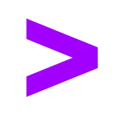 logotipo de la empresa Accenture