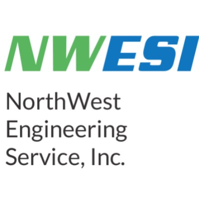 Northwest Engineering Service, Inc.