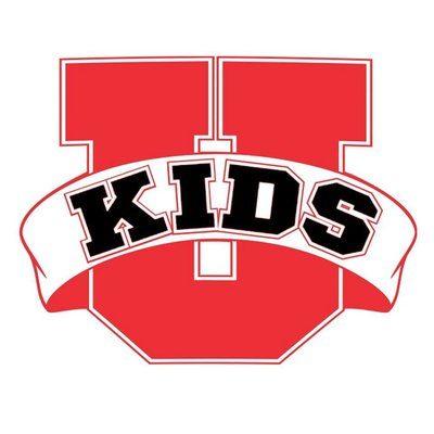 Logo Kids U
