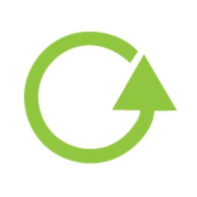 Brand Momentum Inc logo