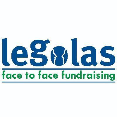 Logo Legolas F2F