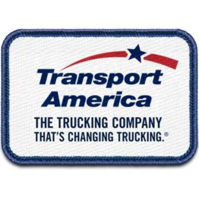 Working At Transport America In Dallas Tx Employee Reviews