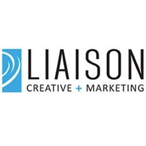 Liaison Creative + Marketing logo