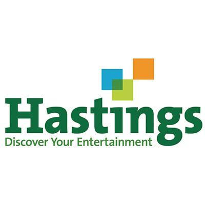 Hastings jonesboro ar