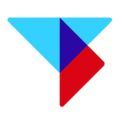 Logotipo - TechnipFMC