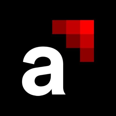 Acosta Sales & Marketing logo