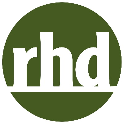 Resources for Human Development logo