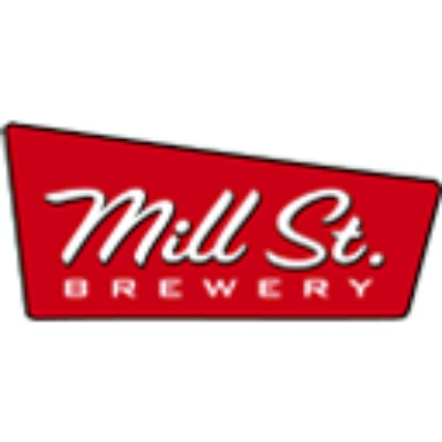 Company With Graphic Design Intern Jobs Mill Street Brewery
