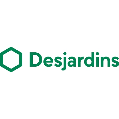 Working As An Insurance Agent At Desjardins Employee Reviews