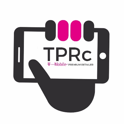 Working at TPR Chicago a T-Mobile Premium retailer: Employee