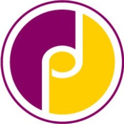 Logo Jazz Pharmaceuticals