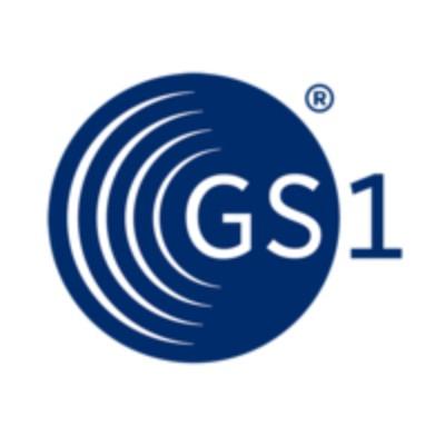 GS1 Germany GmbH-Logo