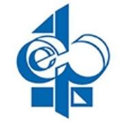 DePaul Healthcare logo