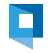 Data Scientist/Research Analysts - Quinsigamond Co... image