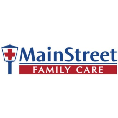 Working at MainStreet Family Urgent Care in Andalusia, AL