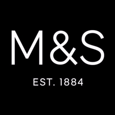 Marks & Spencer Jobs - August 2019 | Indeed co uk
