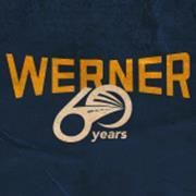 Werner Enterprises logo