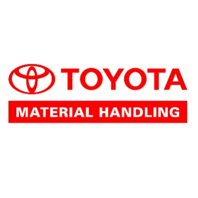 Toyota Material Handling Australia logo