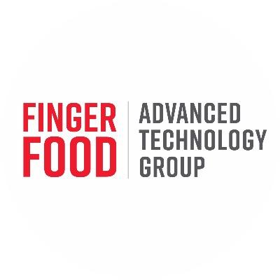 Finger Food Advanced Technology Group logo