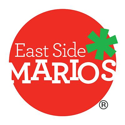 Logo East Side Mario's