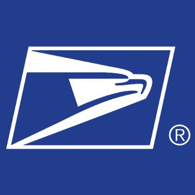 United States Postal Service Distribution Associate Salaries In