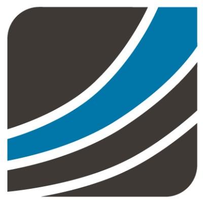 SimScale GmbH-Logo