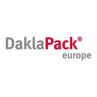 Logo van DAKLAPACK