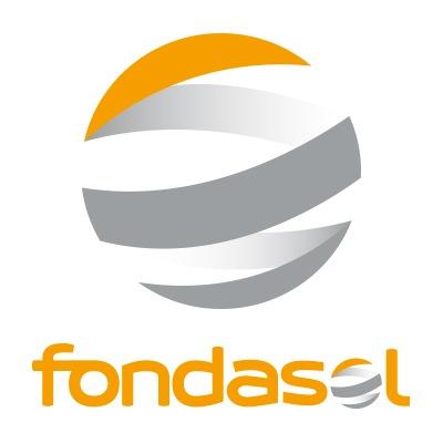 Logo FONDASOL