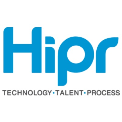 HIPR PacSoft Technologies