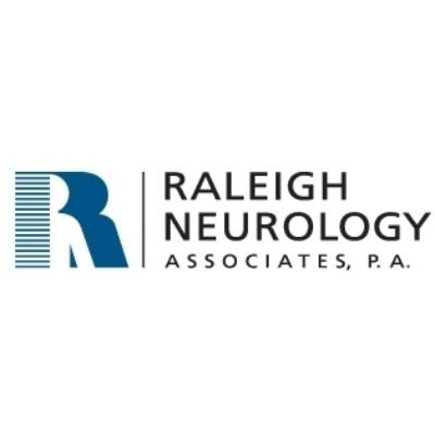 Raleigh Neurology Associates, P A  Careers and Employment | Indeed com