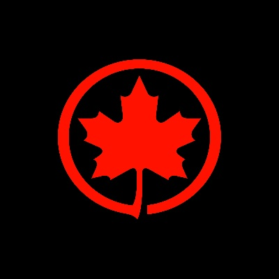 Logo Air Canada