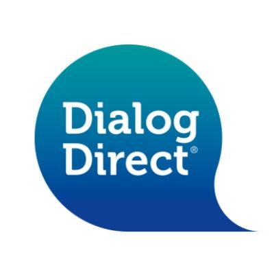 DialogDirect GmbH-Logo