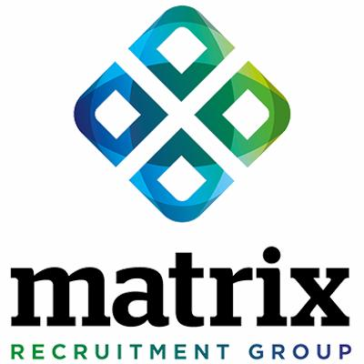 recruitment matrix Matrix consultancy help businesses find the right candidates for available positions within your business our service includes all aspects of recruitment.