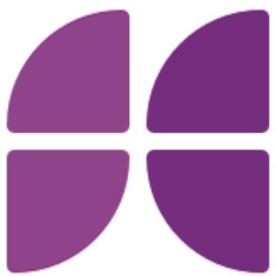 Funding Circle UK logo