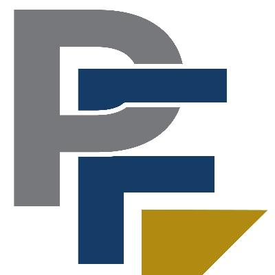Project Farma logo