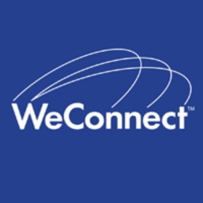 Official Response From WeConnect