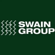 R Swain and Sons Ltd logo