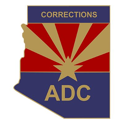working at arizona department of corrections 389 reviews. Black Bedroom Furniture Sets. Home Design Ideas