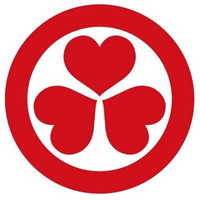 大江戸温泉物語ホテルズ&リゾーツ株式会社のロゴ