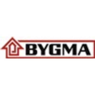 logo for Bygma