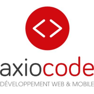 Logo AxioCode