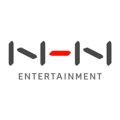NHN Entertainment logo
