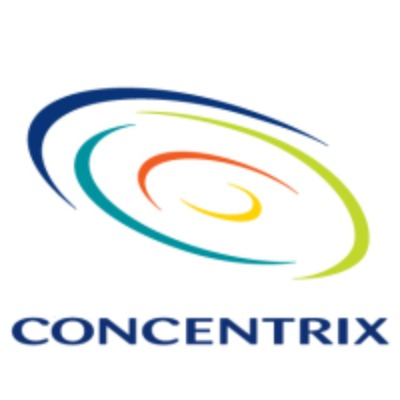 Working at Concentrix in Work at Home: 203 Reviews | Indeed com